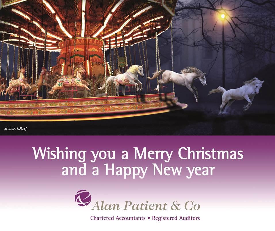 Christmas card 2015 use this