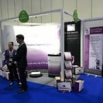 School and Academy Show London ExCel