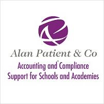 webinar-logo-1